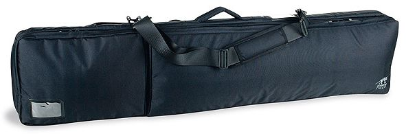 TT_Rifle_Bag_L_2013.jpg
