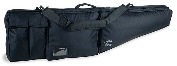 TT_Rifle_Bag_M_2013.jpg