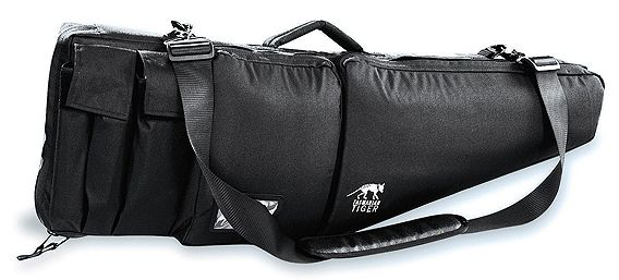 TT_Rifle_Bag_S_2013.jpg