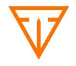 Tikka_Logo_2017.jpg