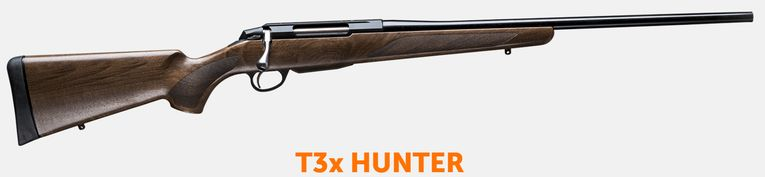 Tikka_T3x_Hunter_2017.jpg