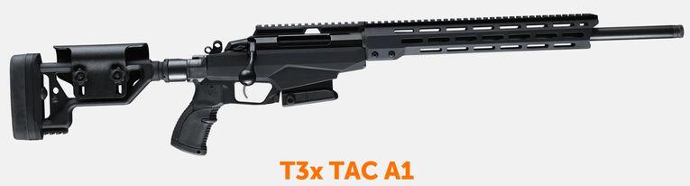 Tikka_T3x_TAC_A1.jpg