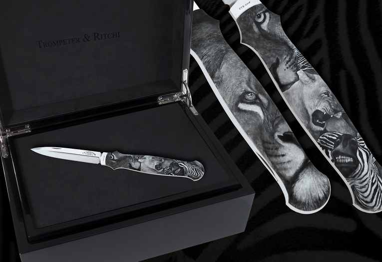 Trompeter & Ritchi Engraving 3.jpg