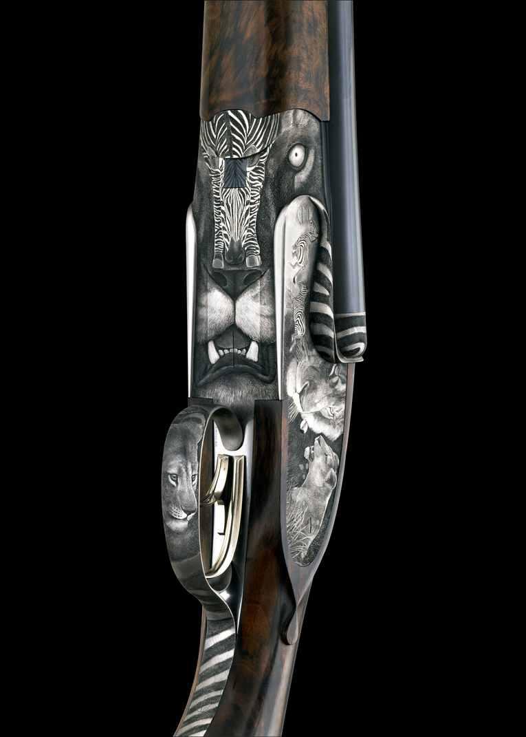 Trompeter & Ritchi Engraving 6.jpg