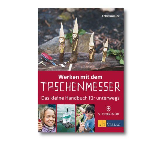 Victorinox_Buch_Werken.jpg