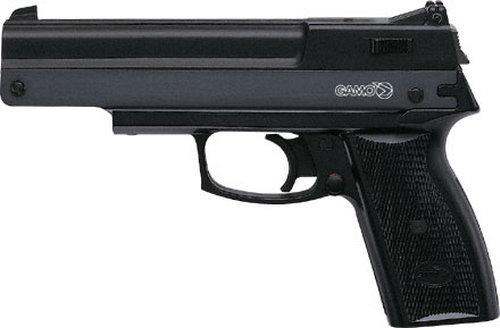 gamo_Pistolas-2003-AF-10.jpg