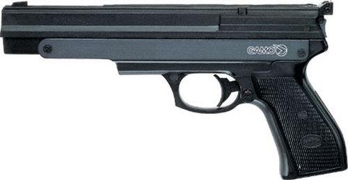 gamo_Pistolas-2003-Pr45.jpg
